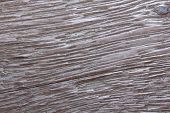 stock photo of timber  - Design of timber Soft wooden texture  empty wood background - JPG