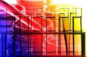 picture of paracetamol  - Background of Laboratory Testing for New Drug Development - JPG