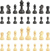foto of chess piece  -  - JPG
