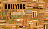 picture of stop bully  - Bullying as a Social Problem with Children - JPG