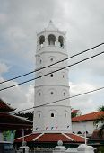 foto of malacca  - MALACCA - JPG