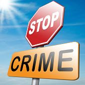 foto of stop fighting  - stop crime stopping criminals by police force or neighborhood watch - JPG