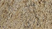 picture of gneiss  - 1x4ft Sample of Brazilian Santa Cecilia Classic Granite - JPG