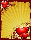 image of san valentine  - The Valentine - JPG