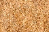 image of naturel  - Naturel Haystacks close up texture  - JPG