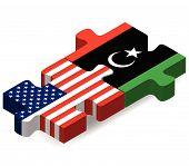 image of libya  - Vector Image  - JPG
