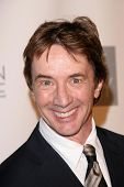 Martin Short  at the Annual Backstage At The Geffen Gala. Geffen Playhouse, Los Angeles, CA. 03-09-0