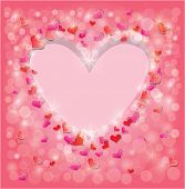 foto of sweethearts  - Valentine - JPG