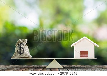 Home Loan Home To Money