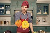 Buy In Season. Peak Season Purchasing Ensure Your Vegetables More Flavorful. Seasonal Vegetables Ing poster