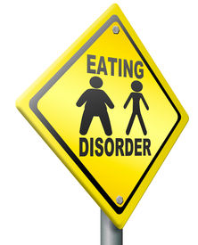 image of bulimic  - eating disorder anorexia obesity  unhealthy lifestyle obese or very thin people a psychological sickness - JPG