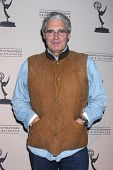 Michael Nouri at An Evening with
