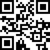 image of qr codes  - 2D barcode  - JPG