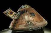 Apollo Spacecraft