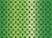 picture of metal grate  - High resolution concept conceptual green metal stainless steel aluminum perforated pattern texture mesh background - JPG