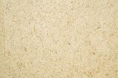 image of mulberry  - mulberry paper texture and background close up - JPG