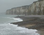 Normandy Coast