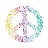 symbol poster