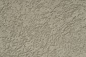 Stucco Background Texture