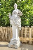 pic of ceres  - Sculpture Ceres or Lete - JPG