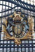 pic of royal palace  - The Royal Seal - JPG