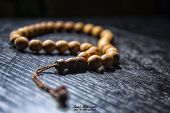 picture of rosary  - rosary  - JPG