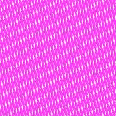 picture of diagonal lines  - Pink pattern background with wavy diagonal lines stripes - JPG