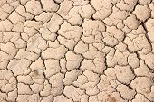 image of drought  - Drought in Sudan Africa - JPG