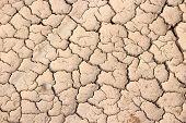 pic of sudan  - Drought in Sudan Africa - JPG