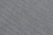 The Herringbone Fabric