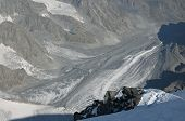 picture of siberia  - Views of the AK - JPG