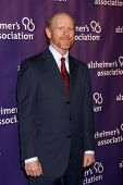 LOS ANGELES - MAR 20:  Ron Howard arrives at the 21st Annual A Night at Sardi's to Benefit the Alzhe