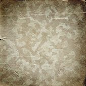 stock photo of camouflage  - Grunge military background - JPG
