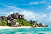 picture of souse  - Anse Sous d - JPG