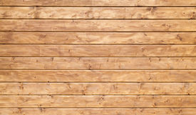 foto of uncolored  - Background texture of uncolored painted wooden lining boards wall - JPG