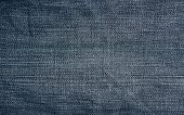 pic of denim wear  - Raw Denim Background  - JPG