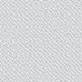 stock photo of diagonal lines  - Seamless pattern - JPG