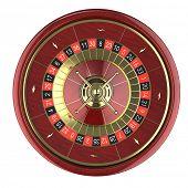 picture of poker machine  - Casino Roulette  - JPG