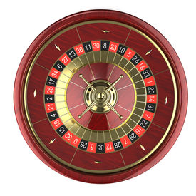 picture of poker machine  - Casino Roulette  - JPG
