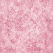 Pink Watercolor Seamless Pattern