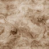 image of malachite  - beutiful seamless malachite stone texture or pattern in brown - JPG