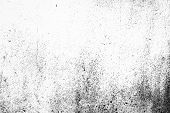Grunge Texture Background. Place Over Any Object Create Grunge Effect Including Dust Overlay Distres poster