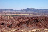 stock photo of anza  - anza borrego state park - JPG