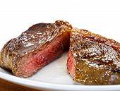 picture of brazilian food  - Brazilian BBQ - JPG