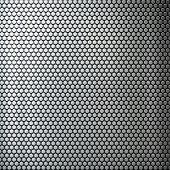metal grid (big pack)