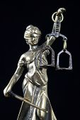 pic of justice law  - Symbol of law and justice - JPG