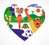 pic of carnival brazil  - Brazil love  - JPG