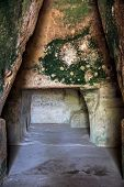 Cave of the Sibyl
