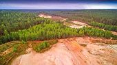 6716_aerial_shot_of_the_sand_quarry_area_in_piusa.jpg poster