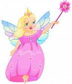 foto of have sweet dreams  - This is real princess - JPG
